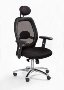 Kėdė MARK