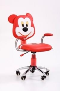Kėdė MIKE Kėdės vaikams