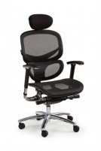 Kėdė PRESIDENT