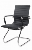 Kėdė PRESTIGE SKID Executive chairs