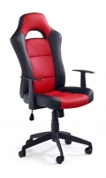 Kėdė RACER 2 Executive chairs