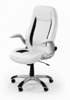 Kėdė SATURN Professional office chairs