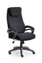 Kėdė SIDNEY Professional office chairs
