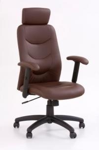Krēsls STILO Profesionāla biroja krēsli