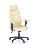 Kėdė STILO Vadovo kėdės