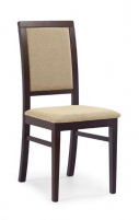 Kėdė SYLWEK 1-2 Wooden dining chairs