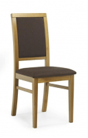 Kėdė SYLWEK 1-4 Wooden dining chairs
