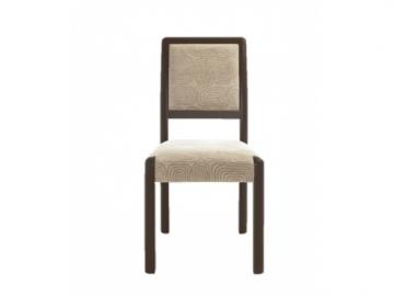 Kėdė TAURI Baldų kolekcija TAURI