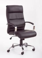 Kėdė TEKSAS Vadovo kėdės