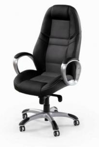 Biuro kėdė vadovui TRAVIS
