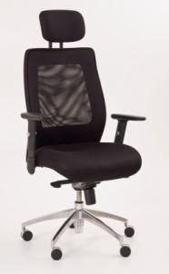 Biuro kėdė darbuotojui VICTOR Biuro kėdės