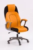 Kėdė VIPER Vadovo kėdės