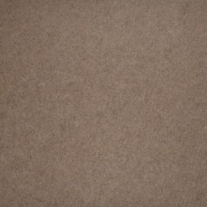Carpet Index 9891 rusva Carpeting