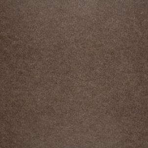 Carpet Index 9897 ruda Carpeting