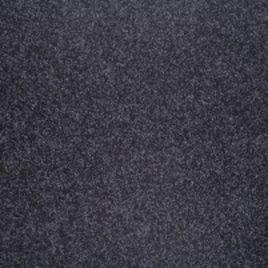 Carpet New Orleans 236 Res juoda Carpeting