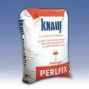 PERLFIX Gypsum Board Adhesive Compound 10kg (LV) Glue the cardboard plaster boards