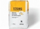 Adhesive Mortar To bond YTONG Block , 25 kg Glued dry mixes