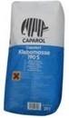 Compound, Capatect Klebemasse 190 S CAPAROL 25kg Glue heat insulation