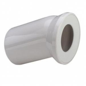 Klozeto pajungimo alkūnė VIEGA, d 100, 22,5* Other items of equipment in the bathroom