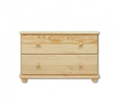 Commode KD102 Wooden chests of drawers