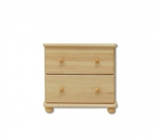 Commode KD103