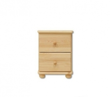 Commode KD104 Wooden chests of drawers