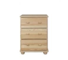 Commode KD107