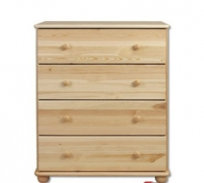 Commode KD110