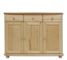 Commode KD143