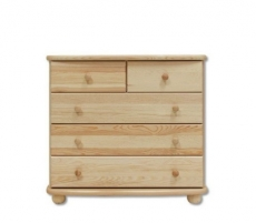 Commode KD149