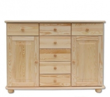 Commode KD153