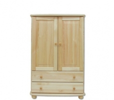 Commode KD155