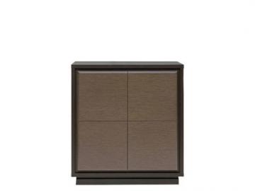 Komoda KOM4D Areka furniture collection
