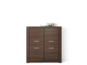 Komoda KOM4D Palemo furniture collection