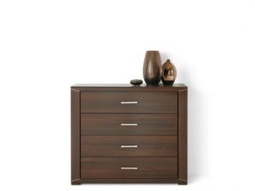 Komoda KOM4S/100 Palemo furniture collection