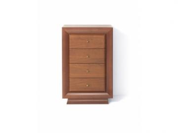 Komoda KOM4S/6 Furniture collection largo classic
