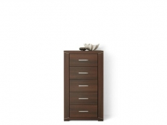 Komoda KOM5S/60 Palemo furniture collection