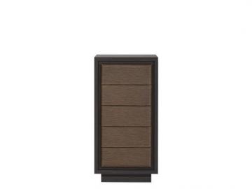 Komoda KOM5S Areka furniture collection