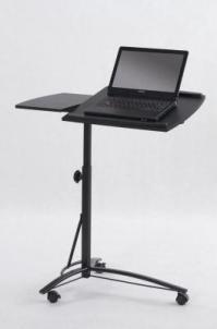 Kompiuterio stalas B-14 Darbo stalai
