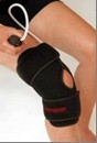 Kompresinis šaldantis įtvaras keliui/alkūnei Cold heat therapy