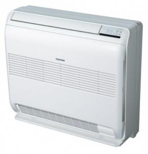 "Konsolinis ""multi split"" tipo oro kondicionieriaus vidinis blokas 3,5/4,2 kW Oro kondicionieriai"