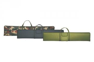 Krepšys cordura WT 121x23x5cm Drošības depozītu kastes, makstis, ieroči