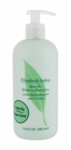 Body lotion Elizabeth Arden Green Tea Body lotion 500ml Body creams, lotions