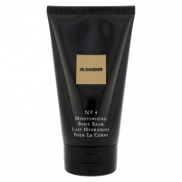 Kūno losjonas Jil Sander No.4 Body lotion 150ml