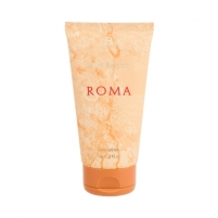 Kūno losjonas Laura Biagiotti Roma Body lotion 150ml