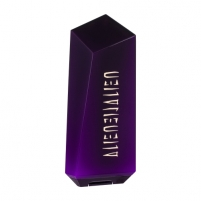 Kūno losjonas Thierry Mugler Alien Body lotion 200ml