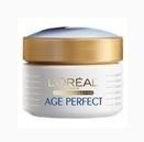 L´Oreal Paris Age Perfect Eye Cream Cosmetic 15ml Paakių priežiūros priemonės