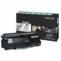 LEXMARK E120 RETURN CARTRIDGE 2K
