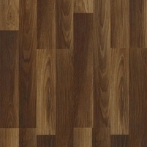 Laminate flooring 8492 Elegance Oak 1285x192x8 AC4 (32 kl.)