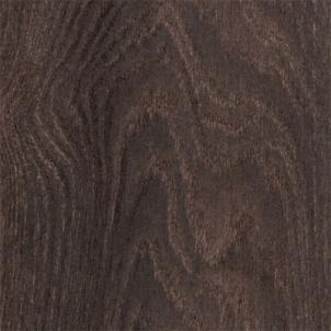 Laminuotos grindys 8632 Kolonijinis Ąžuolas 1285x192x8 AC4 (32 kl.)